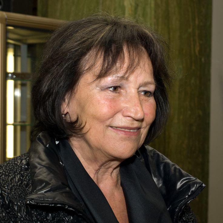 Marta_Kubišová