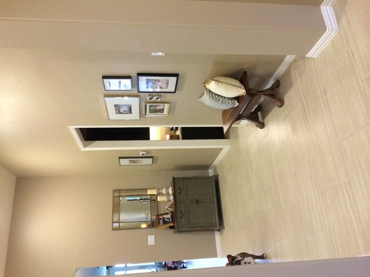 Balanced Beige Sherwin Williams Ideas For The House
