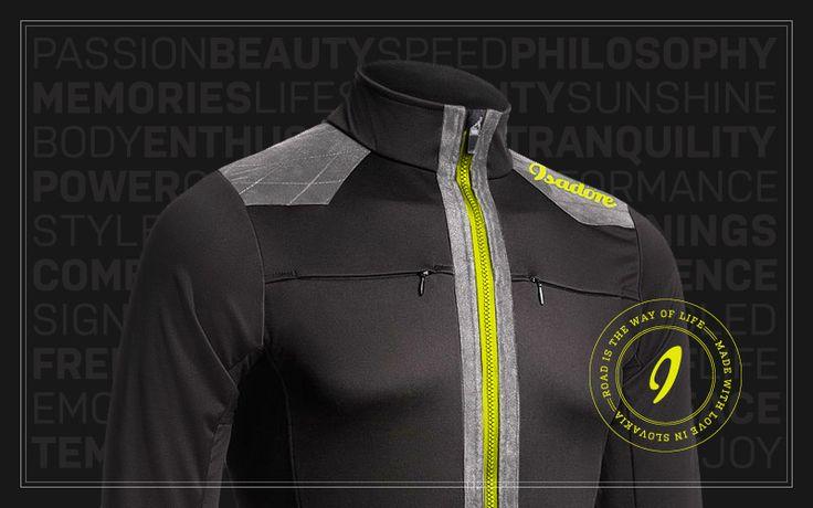 5. Merino Membrane Softshell Jacket for women #isadoreapparel #roadisthewayoflife #cyclingmemories #fashion