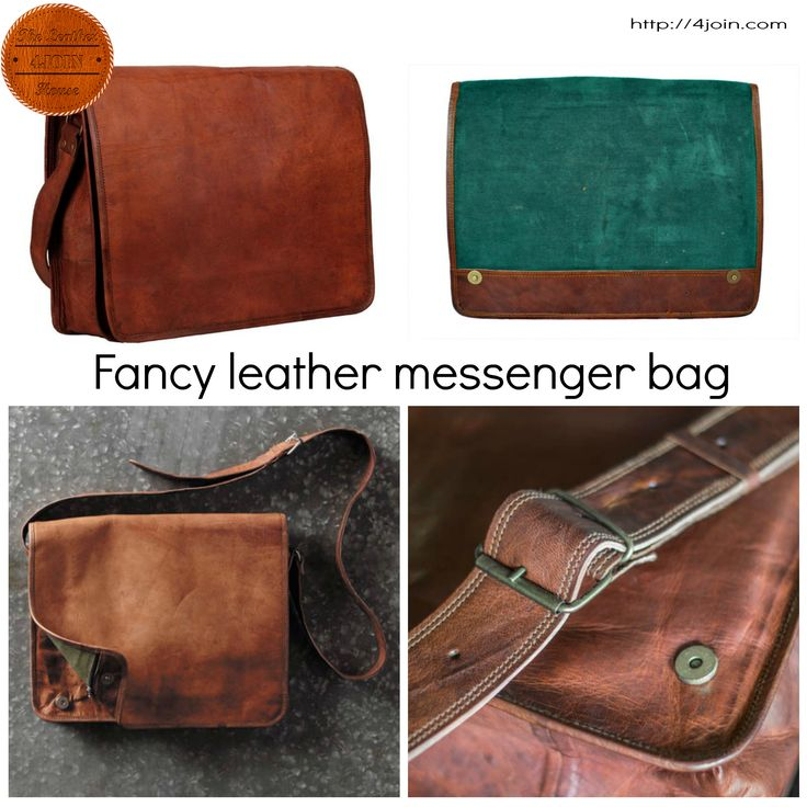 3 Internal Compartments  2 Zippered Pockets on the internal walls of the bag Full flap cover which fastens down via magnetic buttons