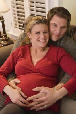 How to boost fertility in women.  From Livestrong.com