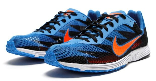 Nike Zoom Streak XC 3