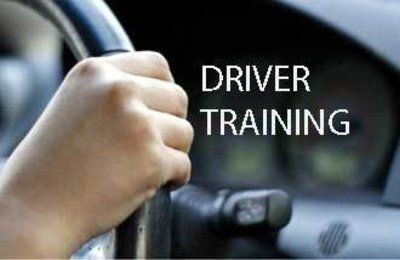 if you've never taken a driving course before, then it's the perfect time enroll in one of the best driving schools in Perth. While the training might take some time, the skills instilled in you will last a lifetime.