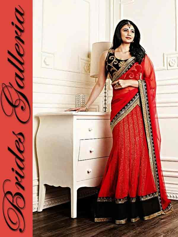 Daisy Shah Alluring Net Lehenga Choli [BGLH 3120] : Punjabi Suit, Designer Sarees , Anarkali Suit, Salwar Kameez, Bridal lehenga Choli, Churidar Kameez, Anarkali Suit, Punjabi Suit Designer Indian Saree, Wedding Lehenga Choli