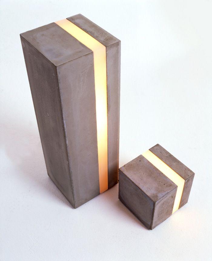 Lighting Design by David Knott at Coroflot.com