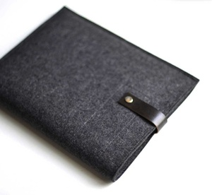 byrd and belle iPad 2 case (for the iPad I would like :)