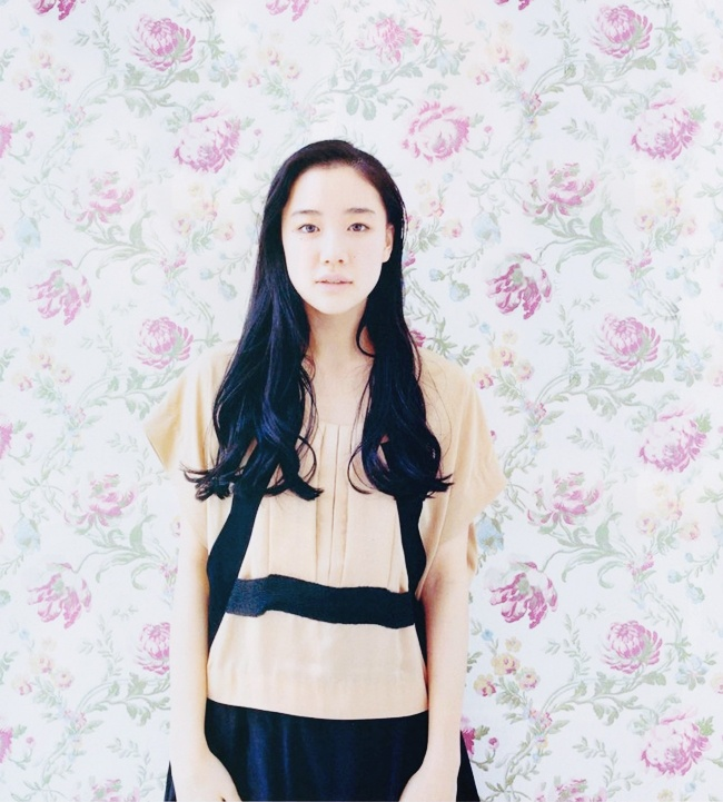 19 best 蒼井優 / Aoi Yu images on Pinterest | Yu aoi, Asian ...
