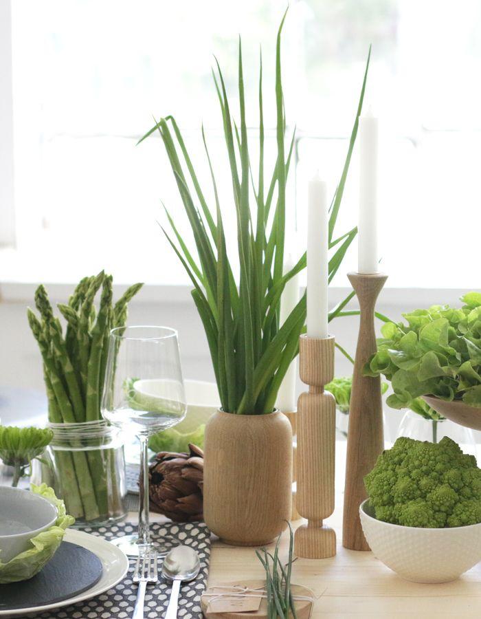 193 besten 23qm stil blog bilder auf pinterest fasstisch sukkulenten und wintergarten. Black Bedroom Furniture Sets. Home Design Ideas