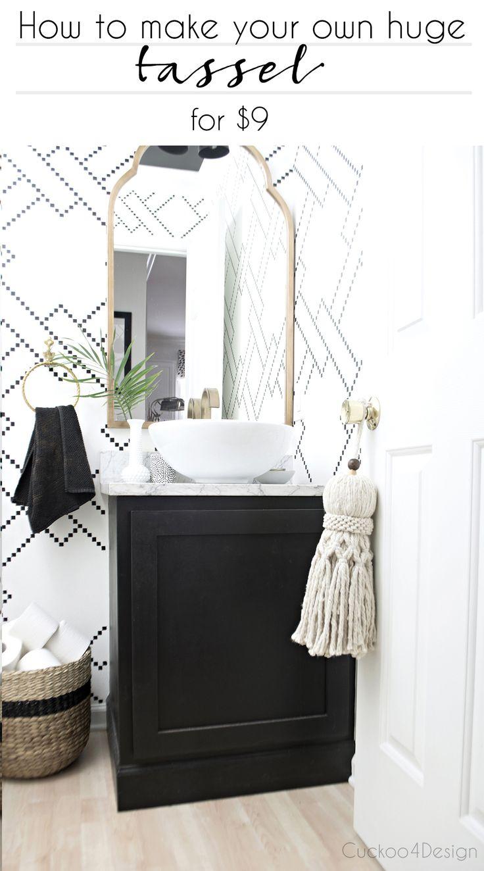 267987 best DIY Home Decor Ideas images on Pinterest | Home ideas ...