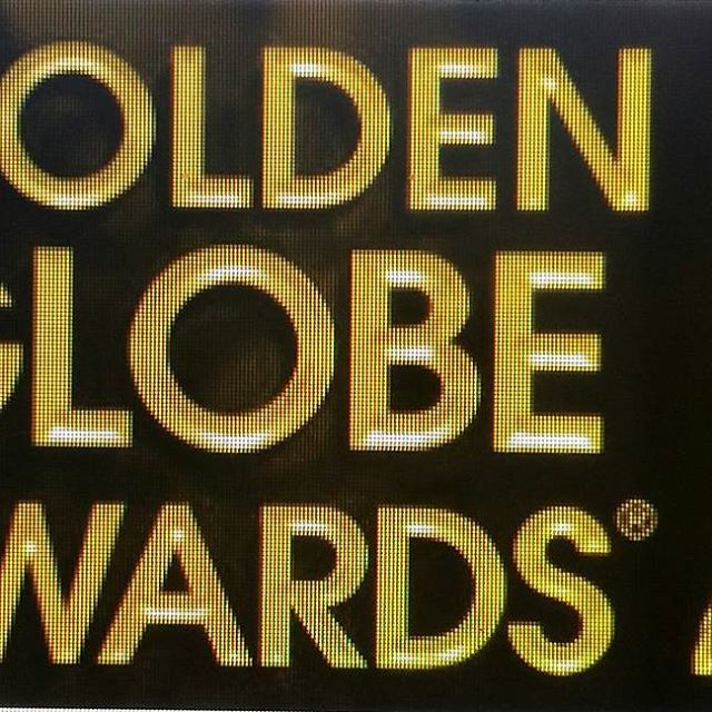 WORLD MOVIE GOLDEN GLOBE AWARDS, VINNERS 2017. WATCH INFO my Blog. VOGUE Celbrate Stars Styles before here. BEST Drama MOVIE MOONLIGHT...@goldenglobe #movies #world #awards #vinners2017 #blog #culture 💡🌍🔝☺☺👏