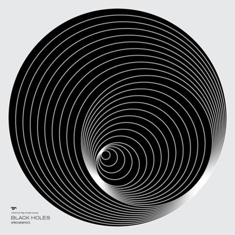black hole illusion - photo #11