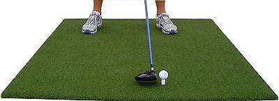 Golf Chipping Driving Range Commercial Fairway Practice Mat Driver Wedge New Fre http://golfuniversityau.com
