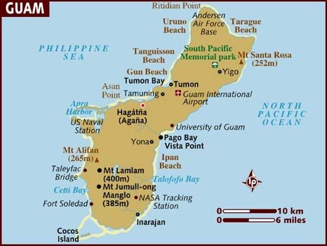Map of the guam free interior design mir detok guam map map of guam island in usa welt atlas de map of guam island in usa where is guam where is guam located in the world map where is guam map gumiabroncs Gallery