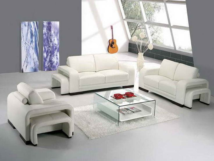 Furniture Furniture Sets Living Room Design Charming White Living Room Sets  Under 500 With Scandinavian Designs Part 77