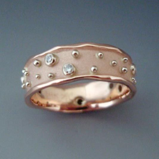 Jewelry Gallery || Custom Jewelry Design