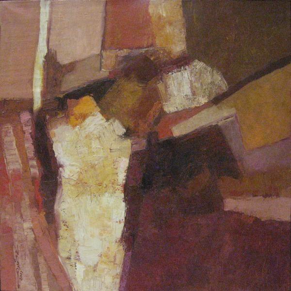 Abdul Raouf Shamoun (600×600)
