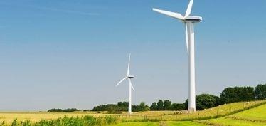 2014/04/09> BE Allemagne654> Publication du rapport 2013 sur l'énergie éolienne en Allemagne