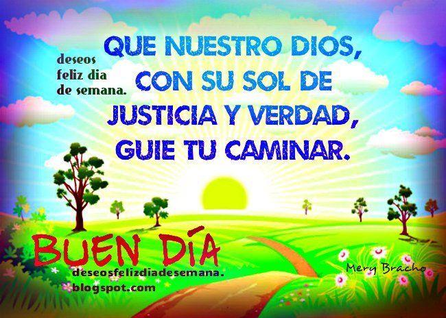 Imagenes Frases Buenos Dias Cristianas Novio Amor Compartir