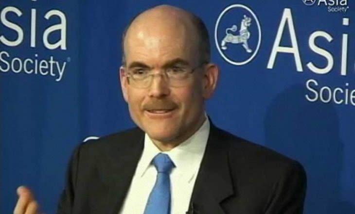Diplomatie: James Peter Zumwalt confirmé ambassadeur des USA au Sénégal et en Guinée-Bissau - 12/12/2014 - http://www.camerpost.com/diplomatie-james-peter-zumwalt-confirme-ambassadeur-des-usa-au-senegal-et-en-guinee-bissau-12122014/?utm_source=PN&utm_medium=CAMER+POST&utm_campaign=SNAP%2Bfrom%2BCamer+Post
