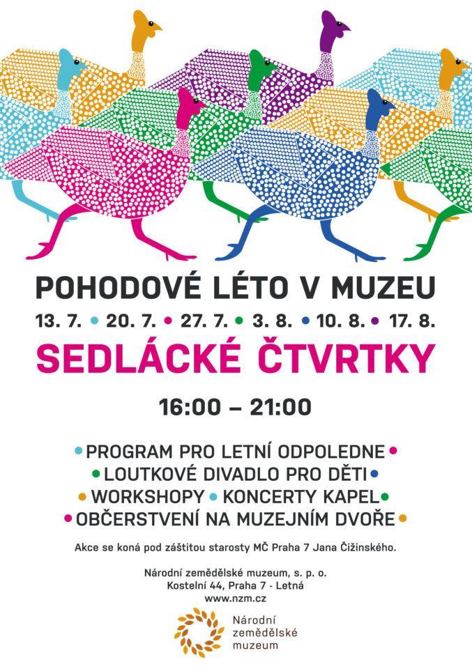 Leták SEDLACKE CTVRTKY 2017 TISK3