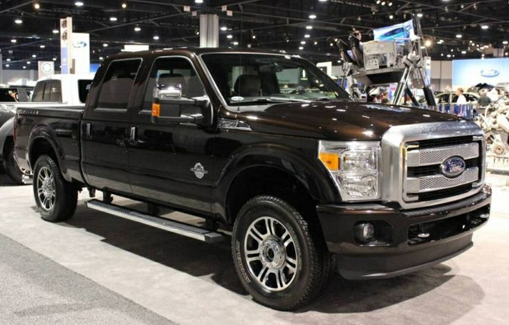 2014 ford f250 platinum new in ford pinterest it is colors and the o 39 jays. Black Bedroom Furniture Sets. Home Design Ideas
