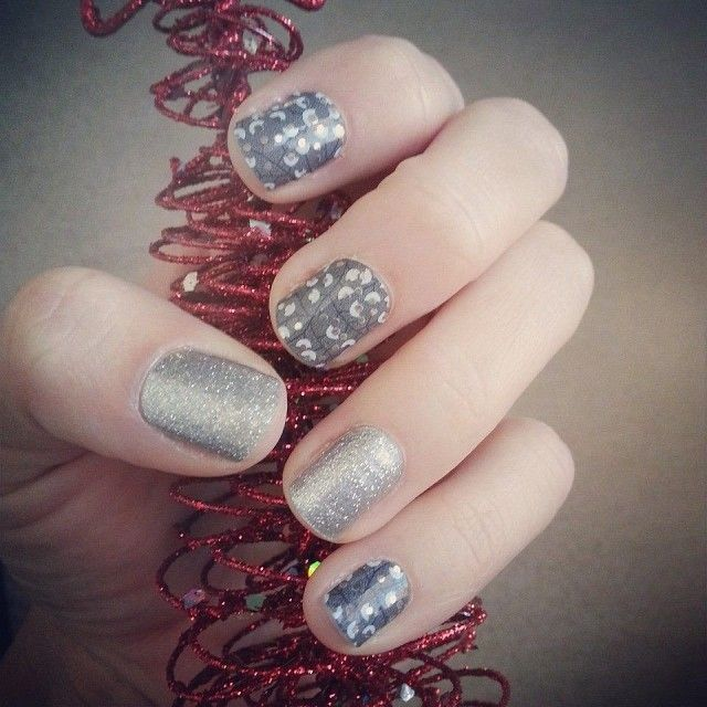 Jamberry Nails awesome nails!!!   Brenda Geray  Independent Jamberry Nails Consultant  www.loveyln.com