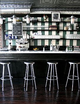 motorino in brooklyn. awesome pizza, awesome design.  RDNY.com - 100% No Broker Fee Apartment Rentals in New York City.
