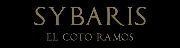 Sybaris El Coto Ramos