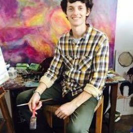 Boboc Mihai - Buy Original Art Online | Artfinder