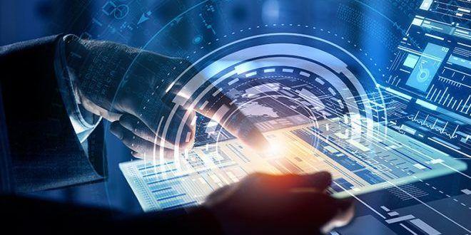 Banker Botlar ile Dijital Bankacılık yeni bir döneme başlıyor