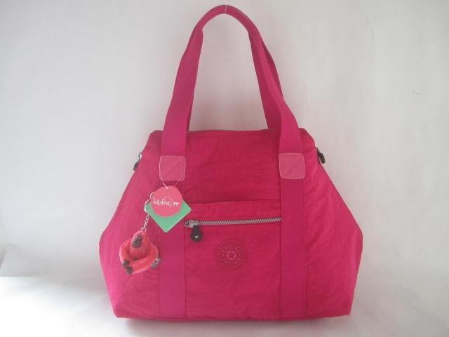 New Kipling Mom Baby Bag Mummy Handbags 1568,51 x 30 x 17CM,35USD