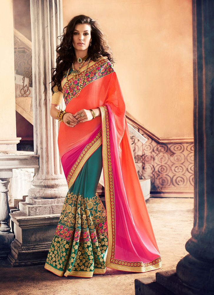 25 best ideas about indian wedding dresses on pinterest indian wedding outfits lehenga wedding and indian dresses