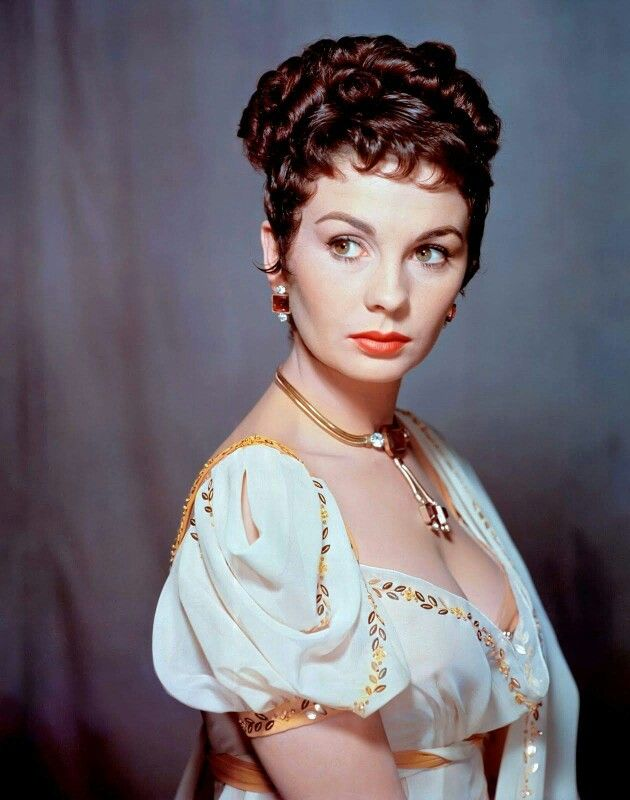 Jean Simmons (1929?010) naked (77 pics) Fappening, iCloud, braless