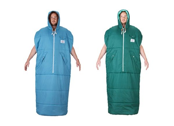 Sleeping Bag - Macy's