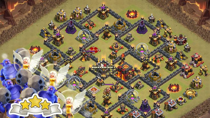 Clash of clans th10 updated bowler walk attack strategy 2016. TH10 best updated bowler walk attack strategy. How to bowler walk attack th10. Th10 3stars updated bowler walk war attack strategy. Best bowler walk attack. TH10 best mass bowlers walk attack strategy clash of clans. Clash of clans war attack strategy bowler walk 2016. Mass Bowler walk attack strategy th10. TH10 mass bowler healer walk attack strategy clash of clans. Mass bowler queen walk attack strategy 3stars clan war attack…