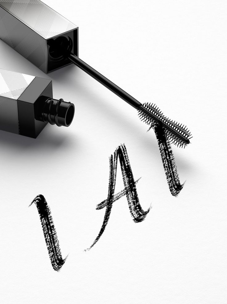 A personalised pin for IAI. Written in New Burberry Cat Lashes Mascara, the new eye-opening volume mascara that creates a cat-eye effect. Sign up now to get your own personalised Pinterest board with beauty tips, tricks and inspiration.