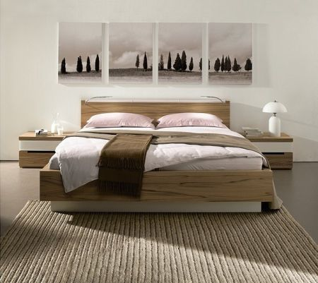 77 best Hulsta Studio images on Pinterest Homes, Living room and