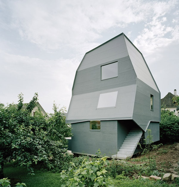 18 best passive house design competition images on Pinterest ...