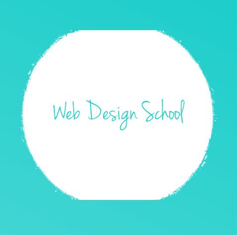 Start your career in Web Design Today! If you have ever thought about start a web design business, this is the course for you! Ten years ago I had those very same thoughts. I wanted to quit my job in restaurants and travel the world. I had always been the Techy Girl and done some jobs in IT, but for me it was a hobby. Until one day I decided to just go ahead and make it my life! I started designing websites taking on any projects I could get. Before I knew it I had a business that I could…