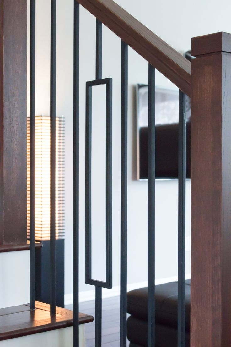 Best 58 Best Contemporary Staircase Remodeling Ideas Images On 400 x 300