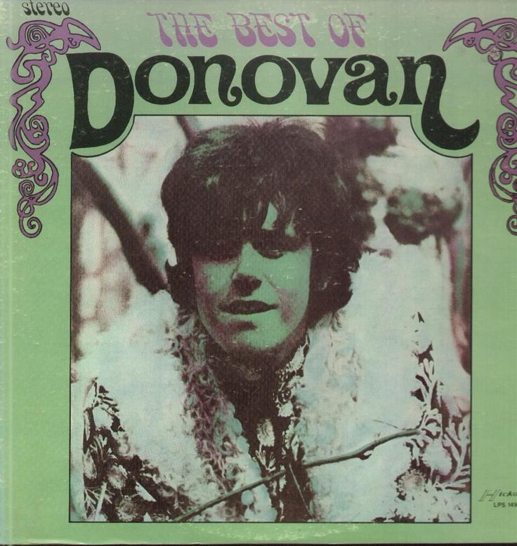 81 Best Album Covers Images On Pinterest Vinyls Clutch
