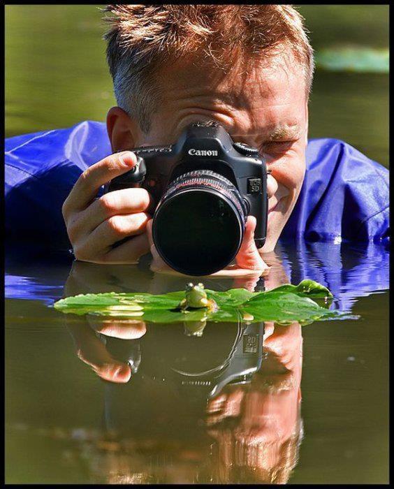 Αποτέλεσμα εικόνας για photographers in action