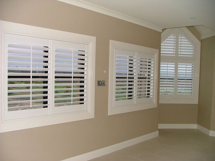 Cool Permawood plantation Shutters Top Search - Review types of blinds and shades Photo
