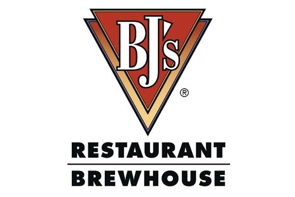 BJ's Restaurant & Brewhouse and Stone Brewing Partner Up For A Collaboration Wheat IPA #CraftBeer #Beer #JoinTheInvasion