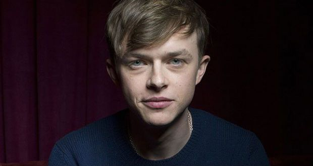 http://screeninvasion.com/wp-content/uploads/2014/05/Dane_DeHaan_on_Metallica_Through_the_Never___It_s_unlike_anything_that_I_ve_ever_seen_before_.jpg