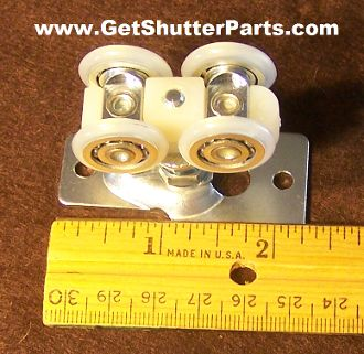 64 Best Images About Do It Yourself Shutter Repair Parts