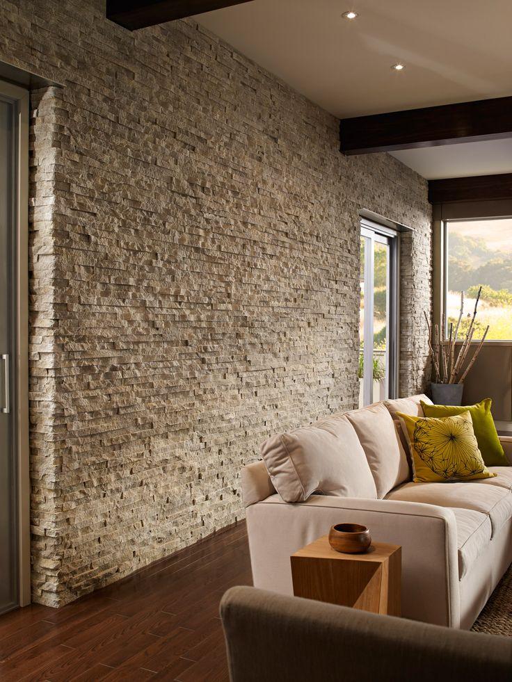 Eldorado stones new cottonwood european ledge