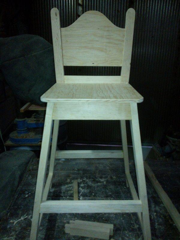 silla para beb o silla periquera no se porqu se