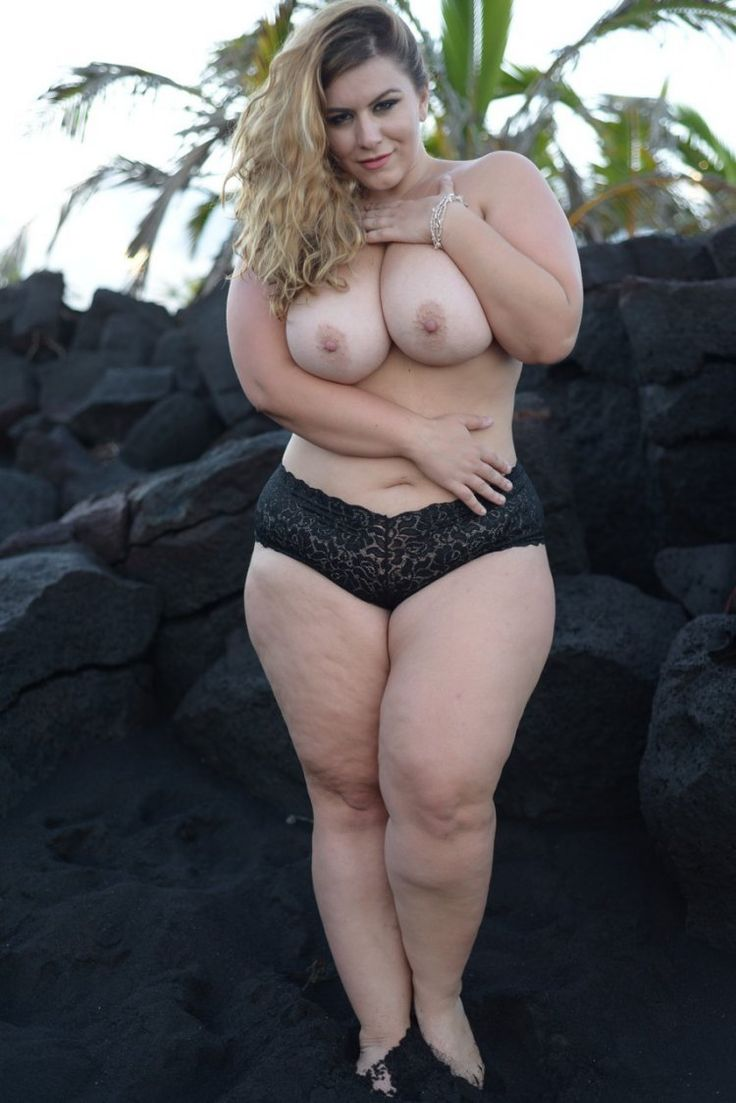 Amateur willow nude