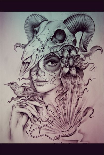 Custom ink design by edwardmiller on deviantart tattoo for Custom ink tattoos